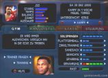 Mike Tyson Boxing - Screenshots - Bild 7