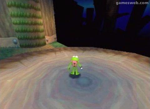 Muppet Monster Adventure - Screenshots - Bild 5