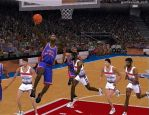 NBA Live 2001  Archiv - Screenshots - Bild 7
