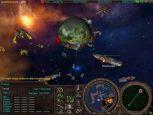 Conquest: Frontier Wars Screenshots Archiv - Screenshots - Bild 17