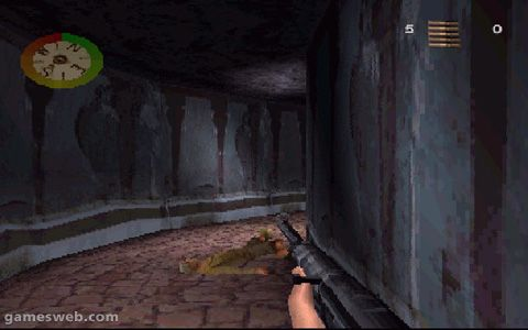 Medal of Honor: Underground - Screenshots - Bild 2