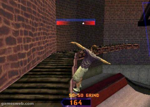 Grind Session - Screenshots - Bild 11