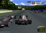 F1 Racing Championship - Screenshots - Bild 3