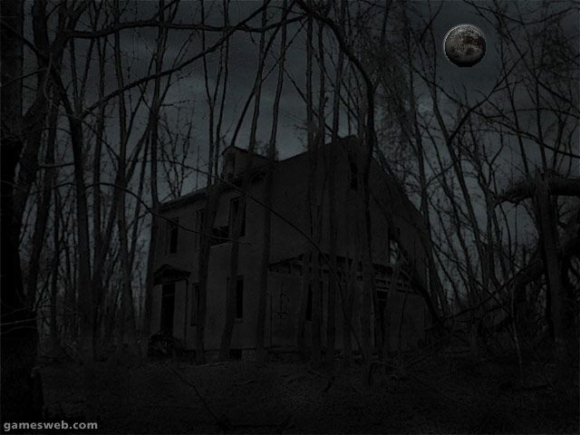 Blair Witch Vol. 1: Rustin Parr - Screenshots - Bild 6
