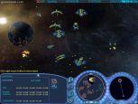 Conquest: Frontier Wars Screenshots Archiv - Screenshots - Bild 15