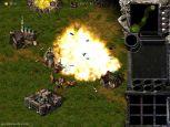 Kingdom Under Fire Screenshots Archiv - Screenshots - Bild 10