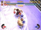 Mike Tyson Boxing - Screenshots - Bild 13