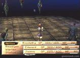 Koudelka - Screenshots - Bild 4