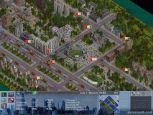 Der VerkehrsGigant Gold - Screenshots - Bild 4