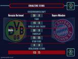 Bundesliga Stars 2001 - Screenshots - Bild 3