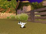 102 Dalmatiner  Archiv - Screenshots - Bild 16