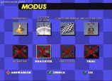 Moto Racer World Tour - Screenshots - Bild 7