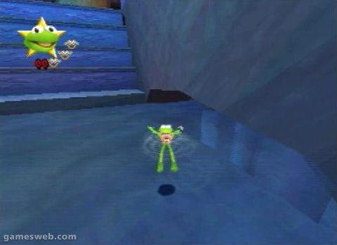 Muppet Monster Adventure - Screenshots - Bild 11