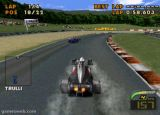 F1 Racing Championship - Screenshots - Bild 6