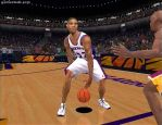 NBA Live 2001  Archiv - Screenshots - Bild 5