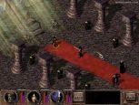 Kingdom Under Fire Screenshots Archiv - Screenshots - Bild 6