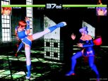 Dead or Alive 2  Archiv - Screenshots - Bild 8