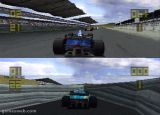 F1 2000 - Screenshots - Bild 3