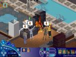 Die Sims: Das volle Leben - Screenshots - Bild 6