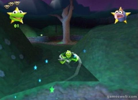 Muppet Monster Adventure - Screenshots - Bild 6