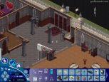 Die Sims: Das volle Leben - Screenshots - Bild 5