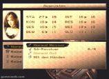 Koudelka - Screenshots - Bild 9