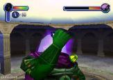 Spider-Man - Screenshots - Bild 12