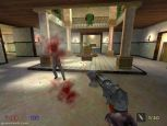 No one lives forever - Screenshots - Bild 31