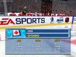 NHL 2001 - Screenshots - Bild 5
