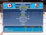 NHL 2001 - Screenshots - Bild 12