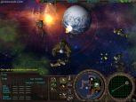 Conquest: Frontier Wars Screenshots Archiv - Screenshots - Bild 12