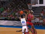NBA Live 2001  Archiv - Screenshots - Bild 11