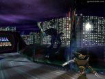 One Must Fall: Battlegrounds Screenshots Archiv - Screenshots - Bild 4