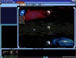 Star Trek: ConQuest Online