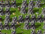 Die Siedler: Hiebe für Diebe - Screenshots - Bild 8