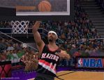 NBA Live 2001  Archiv - Screenshots - Bild 14