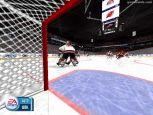 NHL 2001 - Screenshots - Bild 9