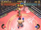 Mike Tyson Boxing - Screenshots - Bild 12