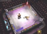 Mike Tyson Boxing - Screenshots - Bild 8