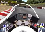 Moto Racer World Tour - Screenshots - Bild 2