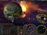 Conquest: Frontier Wars Screenshots Archiv - Screenshots - Bild 13