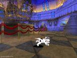102 Dalmatiner  Archiv - Screenshots - Bild 15