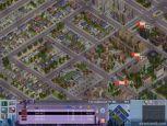 Der VerkehrsGigant Gold - Screenshots - Bild 5