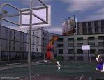 NBA Live 2001  Archiv - Screenshots - Bild 12