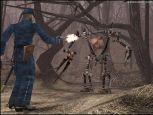 Blair Witch Vol. 2: The Legend of Coffin Rock Screenshots Archiv - Screenshots - Bild 2