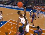 NBA Live 2001  Archiv - Screenshots - Bild 19