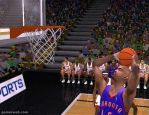 NBA Live 2001  Archiv - Screenshots - Bild 15