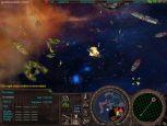 Conquest: Frontier Wars Screenshots Archiv - Screenshots - Bild 11