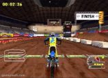 Moto Racer World Tour - Screenshots - Bild 3
