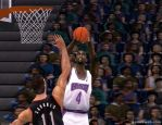 NBA Live 2001  Archiv - Screenshots - Bild 17
